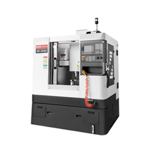 Machine tools Image