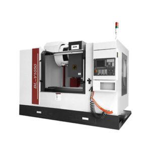CNC-Milling-BL-Y850-1050 Image