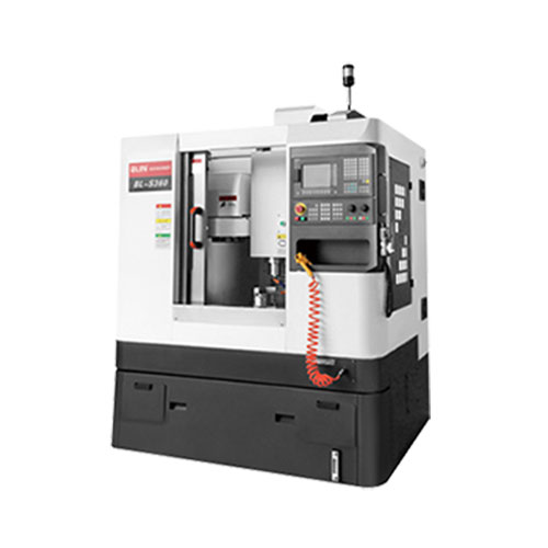 CNC-Milling-BL-S360 Image