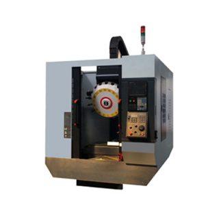 CNC-Milling-BL-T500-600 Image