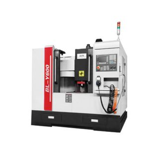 CNC-Milling-BL-Y500-600 Image