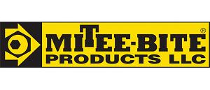 Mitee-Bite